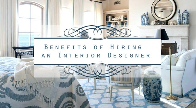 Benefits of hiring an interior designer blog interior - Hire interior designer student ...
